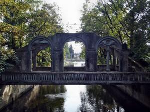 Di Ponte in Ponte