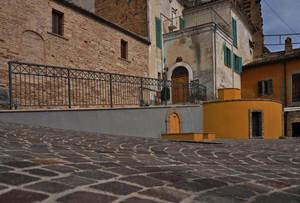 Largo San Domenico