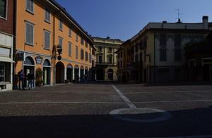 piazza prinetti
