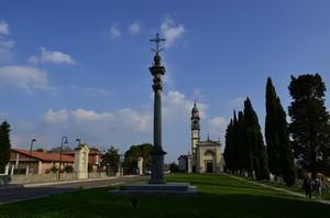 piazza S. Maria Assunta