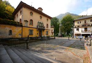 Piazza San Pietro (2)