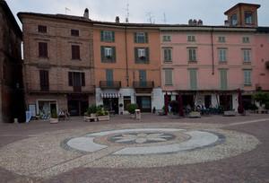 piazza garibaldi 3