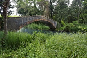 Ponte del Principe