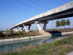 Un ponte nuovo