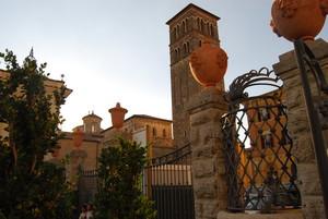 Piazza Cesare Battisti,Rieti