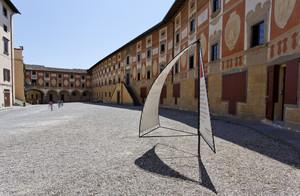 La Piazza del Seminario
