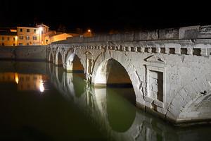 Rimini romana
