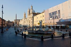 Piazza Navona