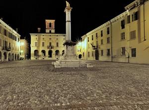 Notti italiane