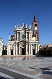 Piazza San_Giovanni_Battista