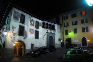 Piazza San'Andrea