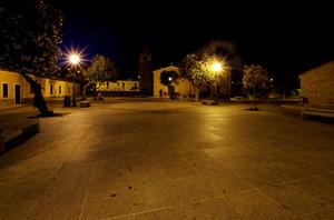 Notturni di San Pantaleo 1