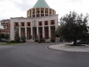 Largo Matteotti