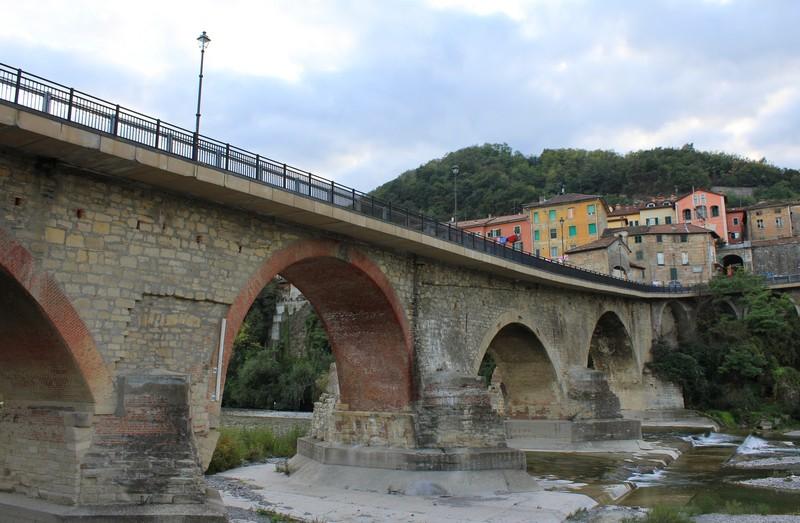 ''Lato 2'' - Serravalle Scrivia