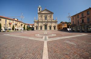 Piazza Libertà (4)