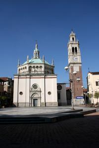 Piazza-Santa-Maria