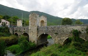 Un ponte con una storia