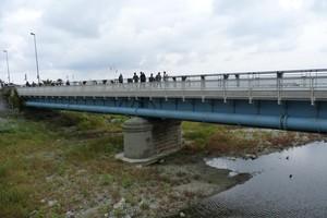 ponte celeste
