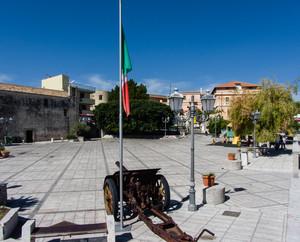 Viva l'Italia