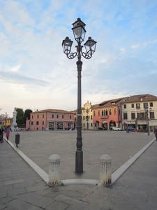 Ma che bella Piazza!