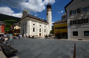 Piazza San Michele (4)