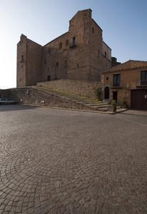 Castelbuono