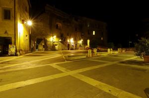 Piazza del Popolo 4