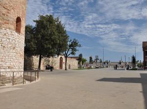 Piazza Vescovado 2