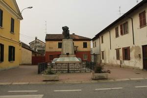 langosco