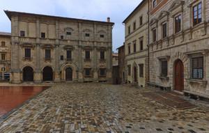 Fantozzi a Montepulciano #3
