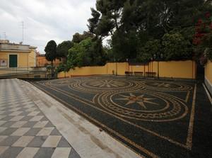 Piazza s. Nazario