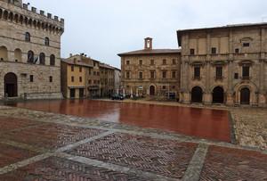 Fantozzi a Montepulciano #4