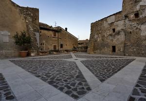 Largo Gennaro Marra