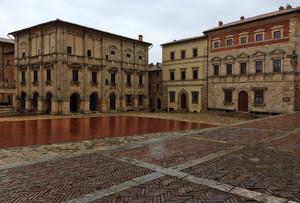 Fantozzi a Montepulciano #8