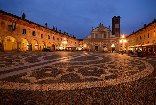 http://rete.comuni-italiani.it/foto/2012/wp-content/uploads/2012/10/149363-500x335.jpg