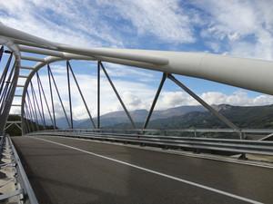 Ponte Valoria