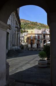 A Sant'Agata