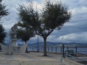 Piazza Boccaccio
