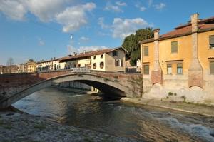 ponte patavino