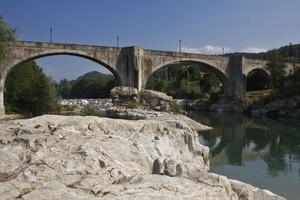 Un'altro ponte