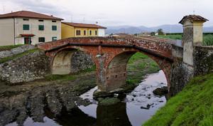 Ponte del Castellare