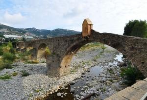 Il lungo ponte