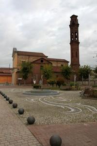 borgolavezzaro