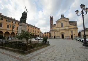Pz. Duomo
