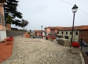 Castelletto M.