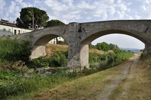 Ponte San Magno