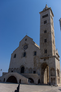 Chiese e Piazze