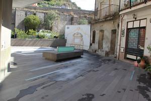 Piazza Bottesco