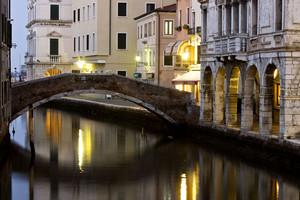 @- Ponte Chioggia 2