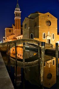 @- Ponte Chioggia 3